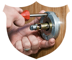 Keystone Locksmith Shop Fort Lauderdale, FL 954-364-3660
